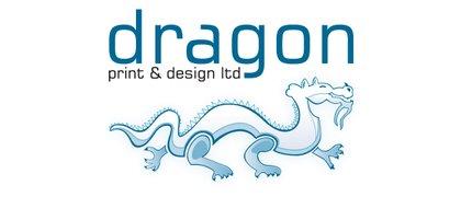 Dragon printing