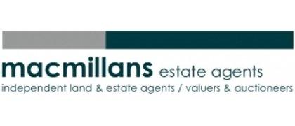 Macmillans Estate Agents