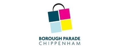 Bourough Parade Chippenham