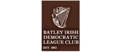 Batley Irish Democratic League Club