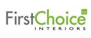 First Choice Interiors UK Ltd