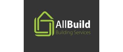 AllBuild Building Services