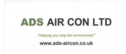 ADS AIR CON LTD