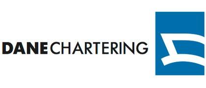 Dane Chartering