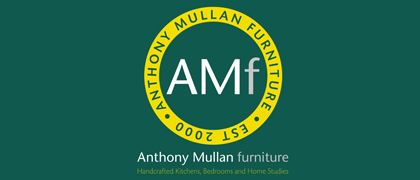 Anthony Mullan Furniture