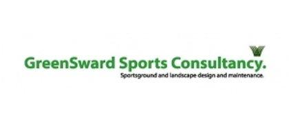 GreenSward Sports Consultancy Ltd