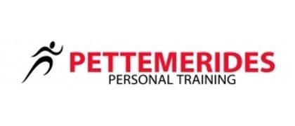 Pettemerides Personal Training