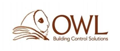 Owl Building Control Solutions Ltd