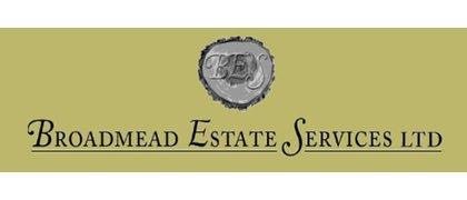 Broadmead Estate Services