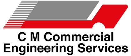 CM Commercial Engineering