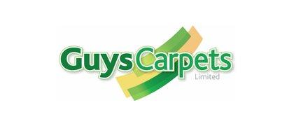 Guys Carpets