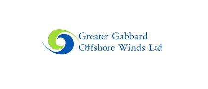 Greater Gabbard