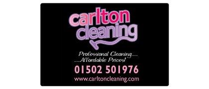 Carlton Cleaning