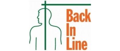 Back In Line