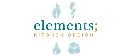 Elements Kitchens