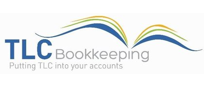 TLC Bookeeping