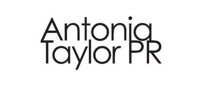 Antonia Taylor PR