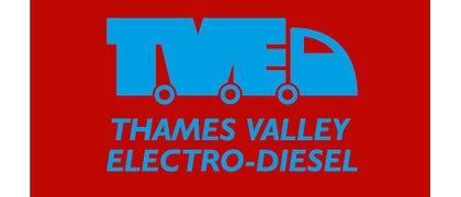 Thames Valley Electro Diesel