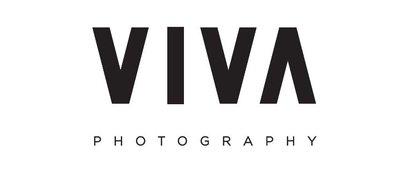 Viva Photography