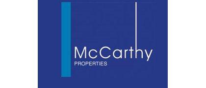 McCarthy Properties