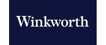 Winkworth