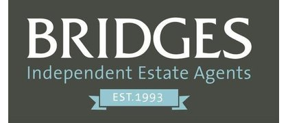 Bridges Estate Agents