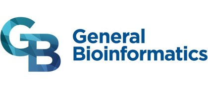 General Bioinformatics