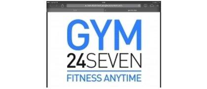 Gym 24Seven