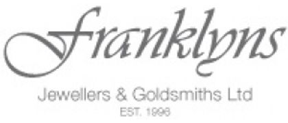 Franklyns Jewellers