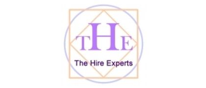 The Hire Experts