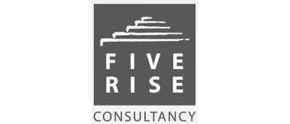 Five Rise Consultancy
