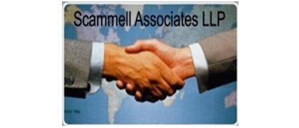 Scammell Associates