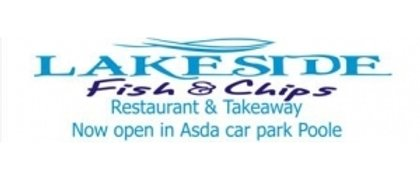 Lakeside Fish & Chips