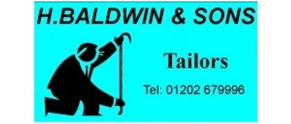 H. Baldwin & Son Tailors Ltd