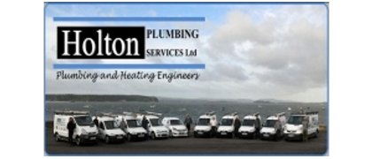 Holton Plumbing Services