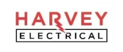 Harvey Electrical Ltd
