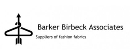 Barker Birbeck Associates