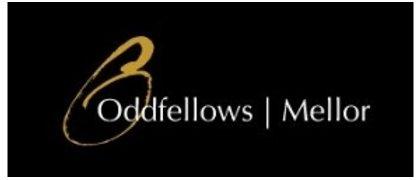 The Oddfellows Arms