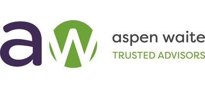 Aspen Waite