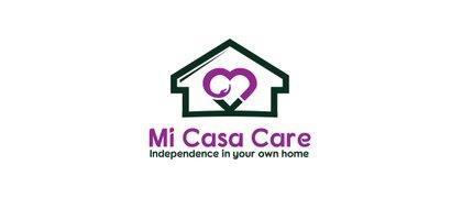 Mi Casa Care