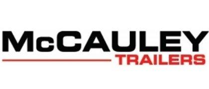 McCauley Trailers