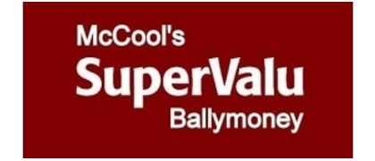 McCool's Supervalu