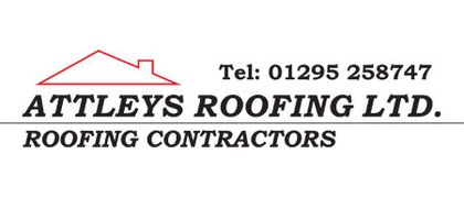 Attleys Roofing Ltd