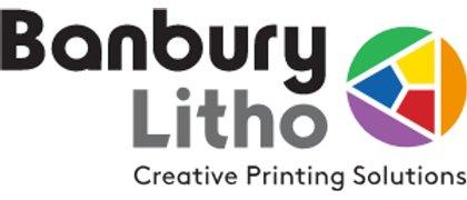 Banbury Litho