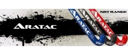 Aratac