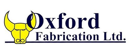 Oxford Fabrication Ltd