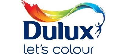 Dulux Paint Shop Kidlington