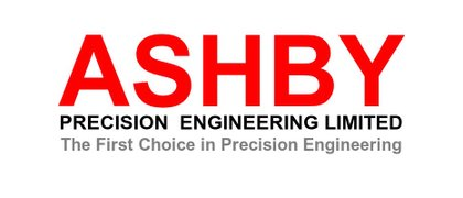 Ashby Precission Engineering
