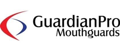 Guardian Pro Mouthguards