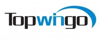 Topwingo